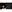 Shop humanhairbeautybar.com