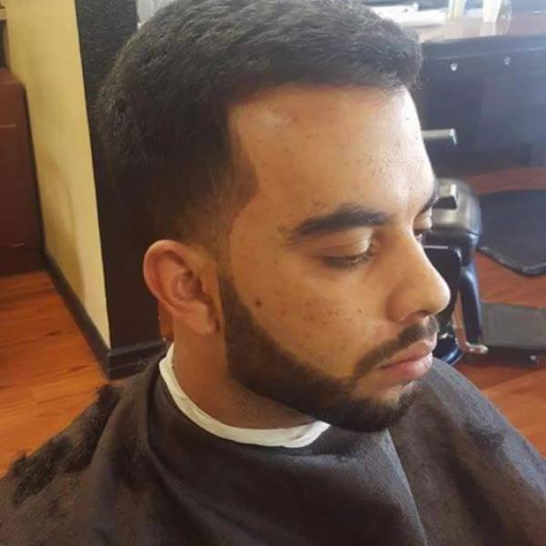 Give me a call 951 353 2600 schedule an appointment for Big L