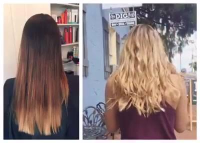 Hair by Lauren 💁🏼