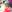 Lil man with his fresh cut Only at El BarberShop