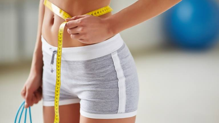 Free Weight Loss Seminar Offered Weekly