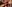 Bridgett's Hair Studio Video